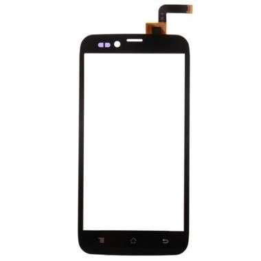 Touchscreen Digitizer Archos 50 Platinum. Geam Sticla Smartphone Telefon Mobil Archos 50 Platinum