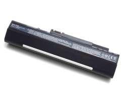 Baterie Acer  UM08A51 9 celule. Acumulator laptop Acer  UM08A51 9 celule. Acumulator laptop Acer  UM08A51 9 celule. Baterie notebook Acer  UM08A51 9 celule