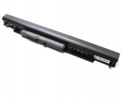 Baterie HP  HSTNN-LB6V 4 celule. Acumulator laptop HP  HSTNN-LB6V 4 celule. Acumulator laptop HP  HSTNN-LB6V 4 celule. Baterie notebook HP  HSTNN-LB6V 4 celule