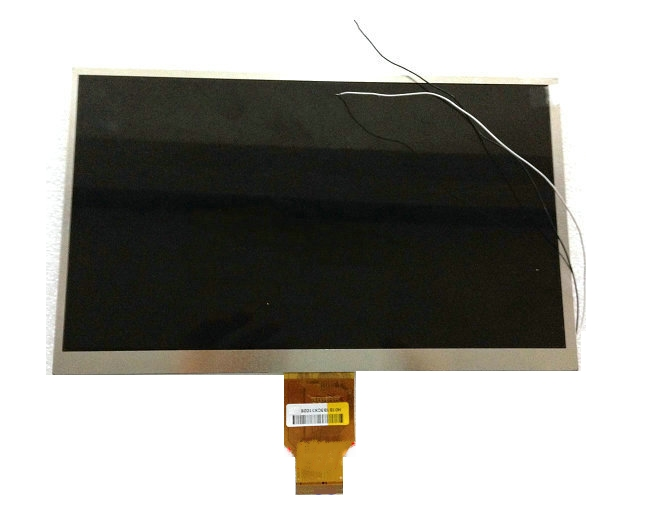 Display Serioux S101 TAB4ALL Ecran TN LCD Tableta ORIGINAL imagine powerlaptop.ro 2021