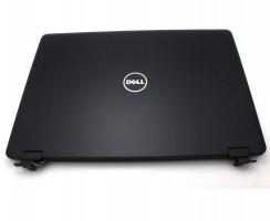 Carcasa Display Dell AM0R8000100. Cover Display Dell AM0R8000100. Capac Display Dell AM0R8000100 Neagra