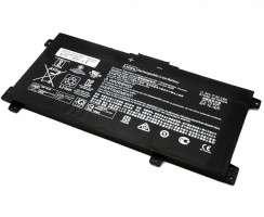 Baterie HP 15-BP 52.5Wh. Acumulator HP 15-BP. Baterie laptop HP 15-BP. Acumulator laptop HP 15-BP. Baterie notebook HP 15-BP