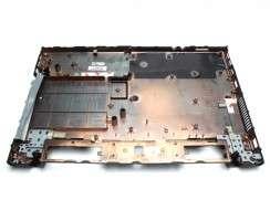 Bottom HP  6070B0346601. Carcasa Inferioara HP  6070B0346601 Neagra