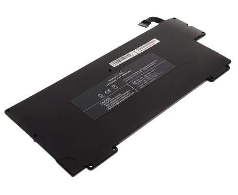 Baterie  Apple MacBook Air  A1237. Acumulator  Apple MacBook Air  A1237. Baterie laptop  Apple MacBook Air  A1237. Acumulator laptop  Apple MacBook Air  A1237. Baterie notebook  Apple MacBook Air  A1237