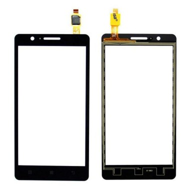 Touchscreen Digitizer Lenovo A536. Geam Sticla Smartphone Telefon Mobil Lenovo A536