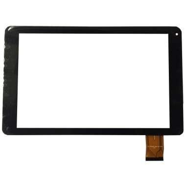 Digitizer TouchscreenLark Ultimate X4 10.1 3G IPS. Geam Sticla Tableta Lark Ultimate X4 10.1 3G IPS