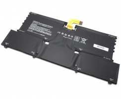 Baterie HP 843534-1C1 38Wh. Acumulator HP 843534-1C1. Baterie laptop HP 843534-1C1. Acumulator laptop HP 843534-1C1. Baterie notebook HP 843534-1C1