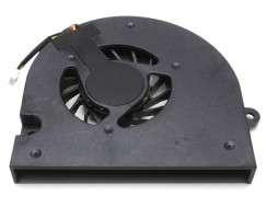 Cooler laptop Acer Aspire 5732ZG. Ventilator procesor Acer Aspire 5732ZG. Sistem racire laptop Acer Aspire 5732ZG