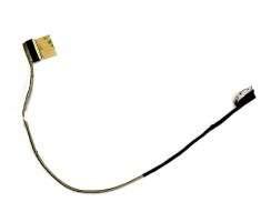 Cablu video LVDS Toshiba  DD0BLILC030 40 pini