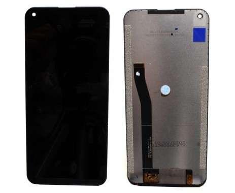 Ansamblu Display LCD  + Touchscreen Digi R2. Modul Ecran + Digitizer Digi R2