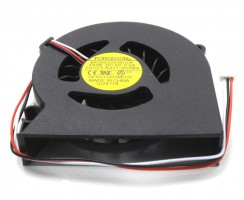 Cooler laptop HP Compaq  CQ516