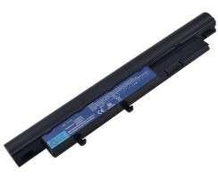 Baterie Acer Aspire Timeline 3810T. Acumulator Acer Aspire Timeline 3810T. Baterie laptop Acer Aspire Timeline 3810T. Acumulator laptop Acer Aspire Timeline 3810T. Baterie notebook Acer Aspire Timeline 3810T.