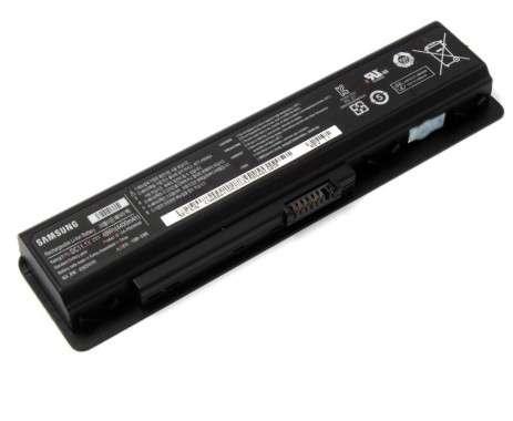 Baterie Samsung  NP600B2B Series Originala. Acumulator Samsung  NP600B2B Series. Baterie laptop Samsung  NP600B2B Series. Acumulator laptop Samsung  NP600B2B Series. Baterie notebook Samsung  NP600B2B Series