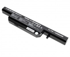 Baterie Clevo W550. Acumulator Clevo W550. Baterie laptop Clevo W550. Acumulator laptop Clevo W550. Baterie notebook Clevo W550
