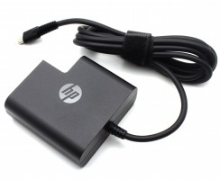 Incarcator HP 609939-001 ORIGINAL. Alimentator ORIGINAL HP 609939-001. Incarcator laptop HP 609939-001. Alimentator laptop HP 609939-001. Incarcator notebook HP 609939-001