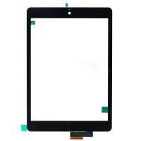 Digitizer Touchscreen Evolio Quattro 3G. Geam Sticla Tableta Evolio Quattro 3G