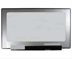 "Display laptop MSI GP75  17.3"" 1920X1080 30 pini eDP 60Hz fara prinderi. Ecran laptop MSI GP75 . Monitor laptop MSI GP75"