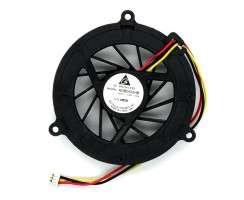 Cooler laptop Sony 073-0011-2494. Ventilator procesor Sony 073-0011-2494. Sistem racire laptop Sony 073-0011-2494