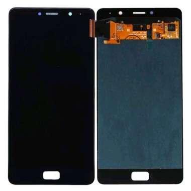 Ansamblu Display LCD  + Touchscreen Lenovo Vibe P2. Modul Ecran + Digitizer Lenovo Vibe P2