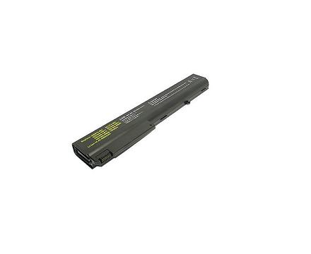Baterie HP Compaq 8510. Acumulator HP Compaq 8510. Baterie laptop HP Compaq 8510. Acumulator laptop HP Compaq 8510