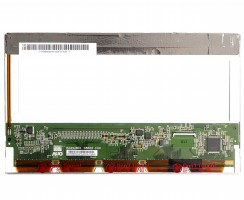 """Display laptop Acer  LP089WS1 TLB1 8.9"""" 1024x600 40 pini led lvds. Ecran laptop Acer  LP089WS1 TLB1. Monitor laptop Acer  LP089WS1 TLB1"""