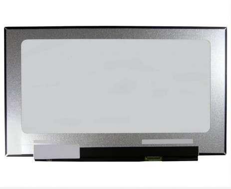 "Display laptop MSI GT76  17.3"" 1920X1080 30 pini eDP 60Hz fara prinderi. Ecran laptop MSI GT76 . Monitor laptop MSI GT76"