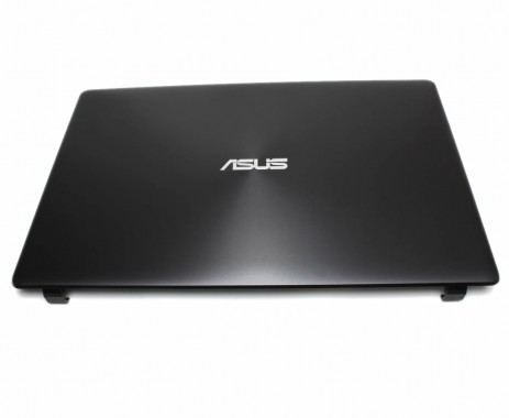 Carcasa Display Asus  X552LAV pentru laptop cu touchscreen. Cover Display Asus  X552LAV. Capac Display Asus  X552LAV Neagra