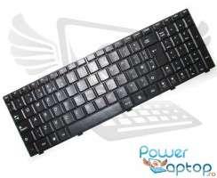 Tastatura Lenovo N4L GR . Keyboard Lenovo N4L GR . Tastaturi laptop Lenovo N4L GR . Tastatura notebook Lenovo N4L GR
