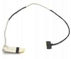 Cablu video LVDS Lenovo IdeaPad Y510p
