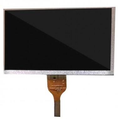 Display Allview AX501Q. Ecran TN LCD tableta Allview AX501Q
