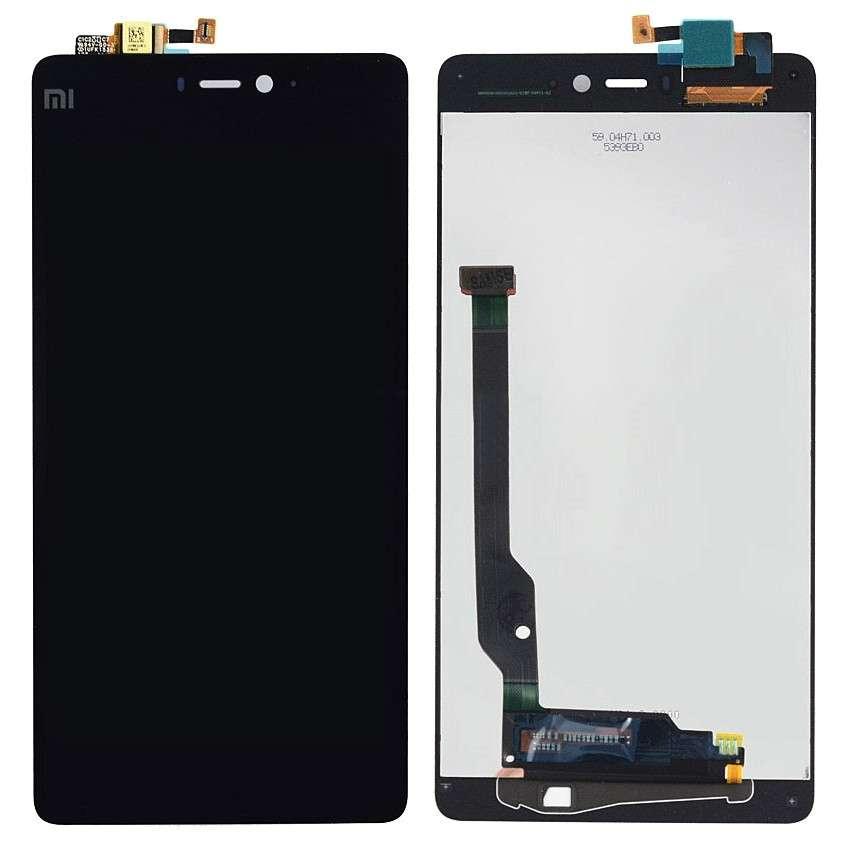 Display Xiaomi Mi4C imagine