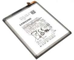 Baterie Samsung Galaxy A20 A205 . Acumulator Samsung Galaxy A20 A205 . Baterie telefon Samsung Galaxy A20 A205 . Acumulator telefon Samsung Galaxy A20 A205 . Baterie smartphone Samsung Galaxy A20 A205