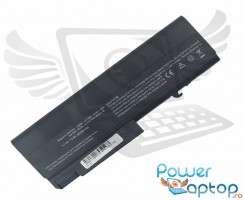 Baterie HP Compaq  6535b 9 celule. Acumulator laptop HP Compaq  6535b 9 celule. Acumulator laptop HP Compaq  6535b 9 celule. Baterie notebook HP Compaq  6535b 9 celule