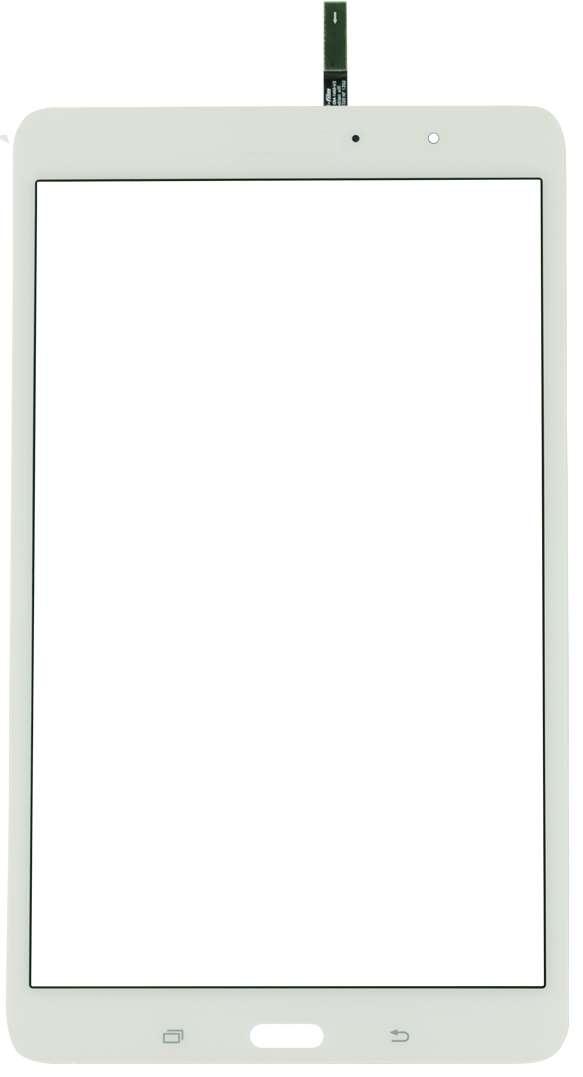 Touchscreen Digitizer Samsung Galaxy Tab Pro T320 Geam Sticla Tableta imagine