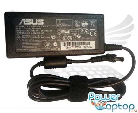 Incarcator Asus K50IJ  ORIGINAL. Alimentator ORIGINAL Asus K50IJ . Incarcator laptop Asus K50IJ . Alimentator laptop Asus K50IJ . Incarcator notebook Asus K50IJ