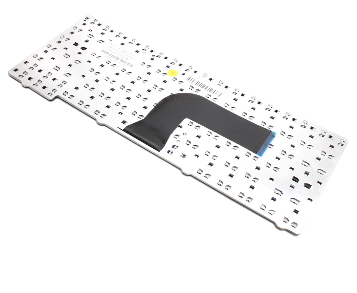 Tastatura Asus A3Ac imagine