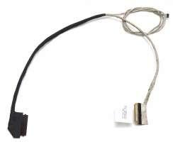 Cablu video eDP Dell Inspiron 15 5555 fara touchscreen