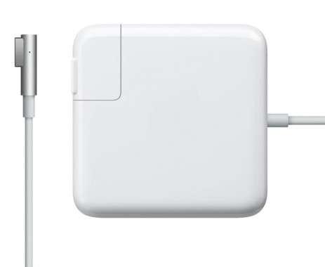 Incarcator Apple MacBook Pro A1260 compatibil. Alimentator compatibil Apple MacBook Pro A1260. Incarcator laptop Apple MacBook Pro A1260. Alimentator laptop Apple MacBook Pro A1260. Incarcator notebook Apple MacBook Pro A1260