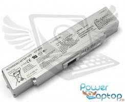 Baterie Sony  PCG-8W1M 6 celule. Acumulator laptop Sony  PCG-8W1M 6 celule. Acumulator laptop Sony  PCG-8W1M 6 celule. Baterie notebook Sony  PCG-8W1M 6 celule