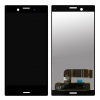 Ansamblu Display LCD + Touchscreen Sony Xperia X Compact F5321. Ecran + Digitizer Sony Xperia X Compact F5321