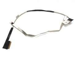 Cablu video eDP HP ProBook 450 G2