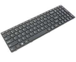 Tastatura Lenovo  G700 . Keyboard Lenovo  G700 . Tastaturi laptop Lenovo  G700 . Tastatura notebook Lenovo  G700
