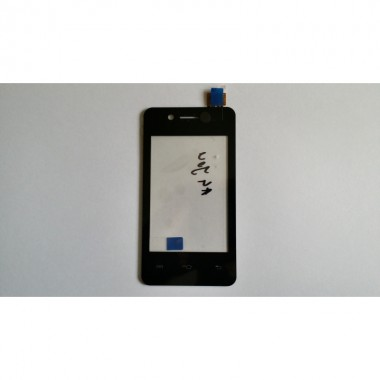 Touchscreen Digitizer Allview A4 You. Geam Sticla Smartphone Telefon Mobil Allview A4 You