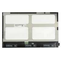 Display Lenovo IdeaTab A7600 ORIGINAL. Ecran TN LCD tableta Lenovo IdeaTab A7600 ORIGINAL
