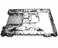 Bottom IBM Lenovo  AP0BP0008101AC6J002513. Carcasa Inferioara IBM Lenovo  AP0BP0008101AC6J002513 Neagra