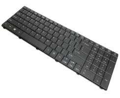 Tastatura Acer Aspire E1 531. Keyboard Acer Aspire E1 531. Tastaturi laptop Acer Aspire E1 531. Tastatura notebook Acer Aspire E1 531