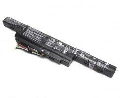 Baterie Acer Aspire F5-573T  Originala 62.2Wh. Acumulator Acer Aspire F5-573T . Baterie laptop Acer Aspire F5-573T . Acumulator laptop Acer Aspire F5-573T . Baterie notebook Acer Aspire F5-573T