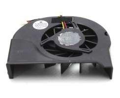 Cooler laptop Sony Vaio VGN-BX143C. Ventilator procesor Sony Vaio VGN-BX143C. Sistem racire laptop Sony Vaio VGN-BX143C