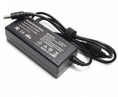 Alimentator Monitor TFT LCD ADI 12V 3A