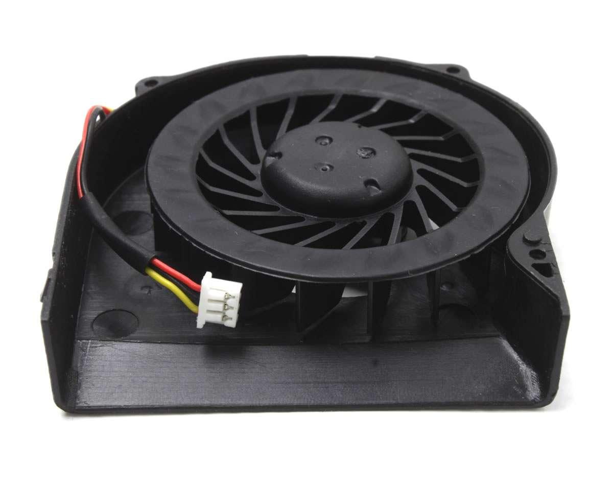 Cooler laptop IBM Lenovo 45N4782 imagine powerlaptop.ro 2021